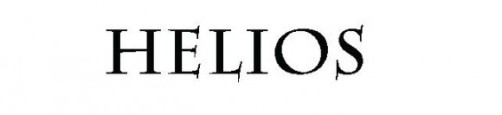 cropped-helios1.jpg