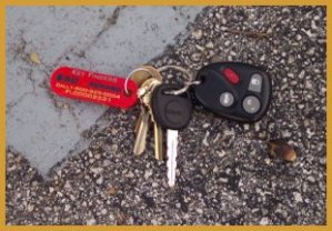 lost-car-keys