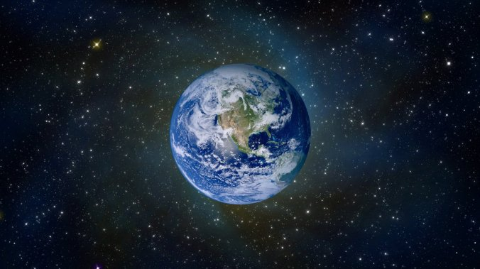 Earth-Hour-is-Just-the-Beginning-for-Climate-Change-Action