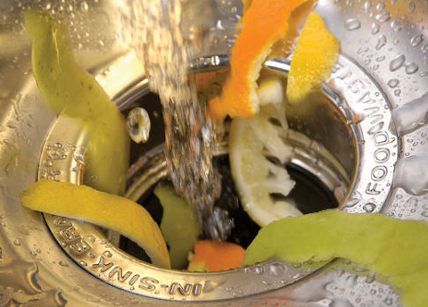 Garbage-Disposal-Tips-To-Prevent-Drain-Cleaning-Tomorrow