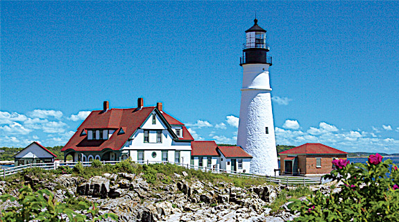 maine-coast-cruise