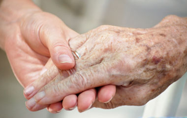 Nursing-Home-Care