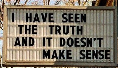 truth_sense