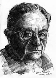 180px-Erich_Fromm_