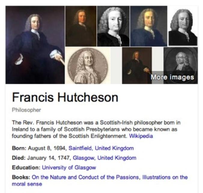 Hitchenson