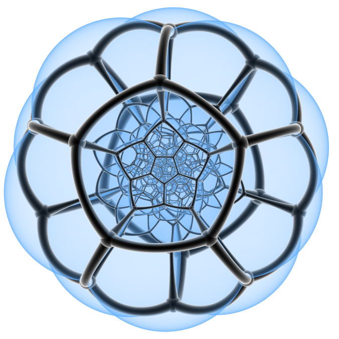 Stereographic_polytope_120cell_faces