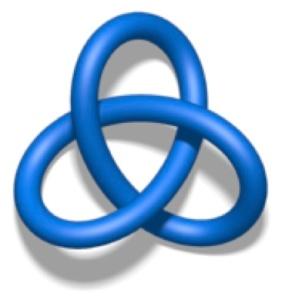 MOBIUS knot
