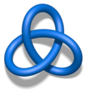 MOBIUS knot
