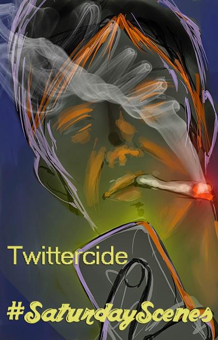 twittercide2-satscenes