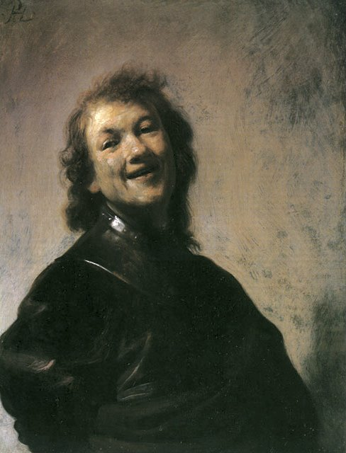 the-young-rembrandt-as-democritus-the-laughing-philosopher-1629