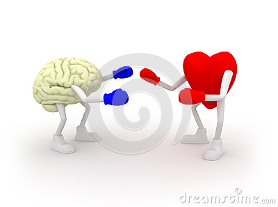 heart-vs-mind-fighting-28446089