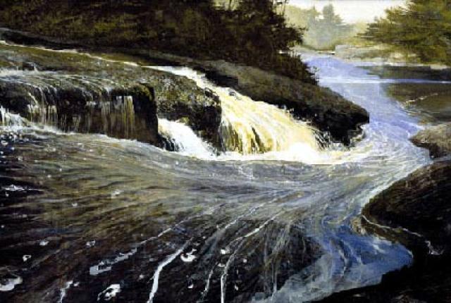 Wyeth_6.jpg